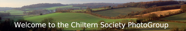 The Chilterns header
